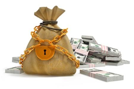 ücret-garanti-fonu