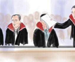 isci-dava-avukat