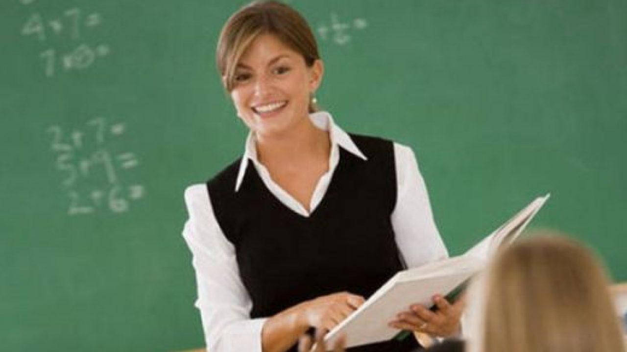 Ozel Okul Ve Dershane Ogretmenleri Nin Haklari