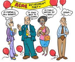 emeklilikten-sonra-calisma