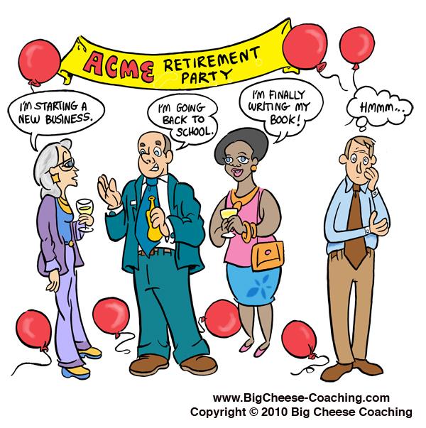 emeklilik-sonra-calisma