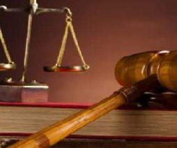 rekabet-yasagi-gorevli-mahkeme