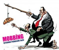 isyerinde-mobbing