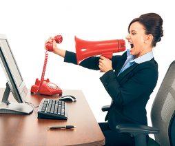 call-center-hakaret