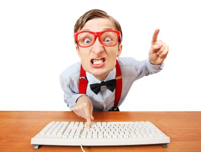 e-mail-ile-hakaret