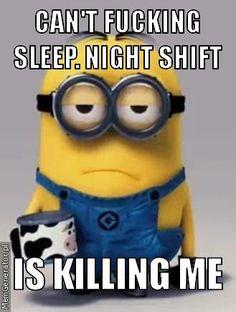 gece-calismasi-hasta-ediyor