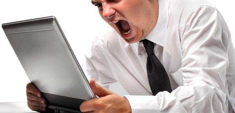 iscinin-email-ile-hakaret-etmesi