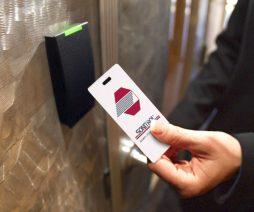 kart-sistemi-yillik-izin
