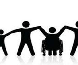 ev-tipi-sosyal-hizmetler-biriminde-calisan-personel
