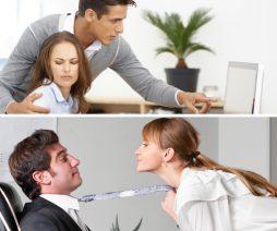 isyerinde-cinsel-taciz-halinde