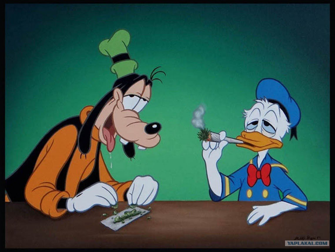 isyerinde-sigara-icmek