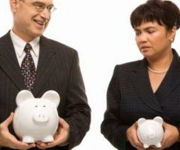 isverenin-esit-davranma-borcu-ayrimcilik-yasagi