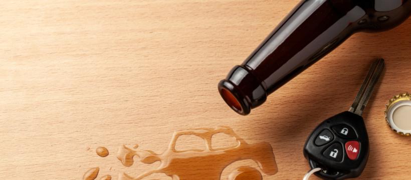 alkollu-isci-trafik-kaza