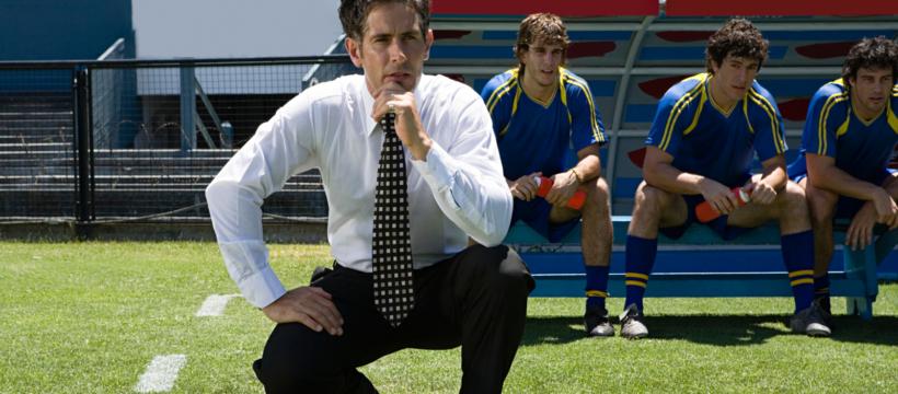 sporcu-antrenor-sozlesmeleri-belirsiz-sureli